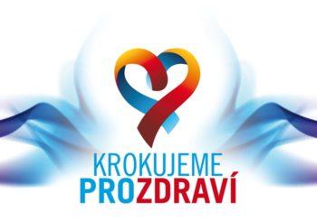 16_17_logo