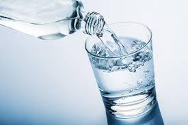 Může dehydratace ovlivnit ledviny
