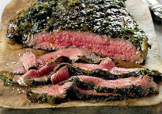 Pozor na vysokoproteinovou dietu. Může škodit ledvinám, srdci i kostem